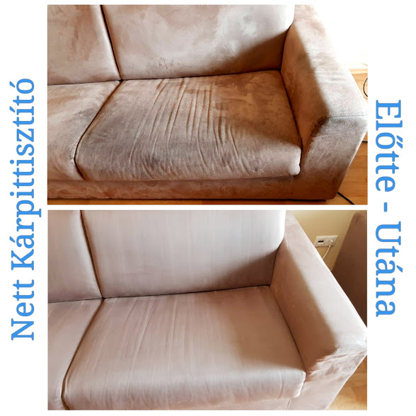 kanapé tisztítás (1)