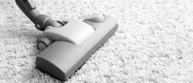Helyszíni szőnyegtisztítás mélymosásos eljárással, a jelenlegi leghatásosabb tisztítási technikával.
