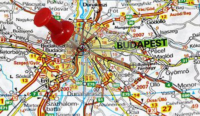 szőnyeg és kárpittisztítás Budapesten